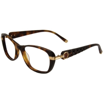 Cafe Boutique CB1030 Eyeglasses